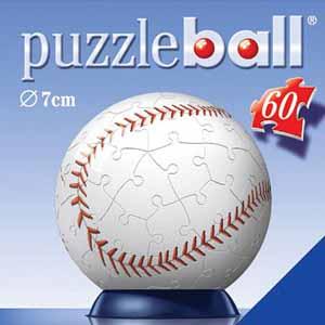 Comprar Puzzle Ball CD Key Comparar Precios