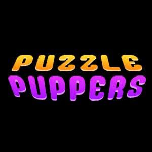 Comprar Puzzle Puppers CD Key Comparar Precios