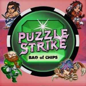 Comprar Puzzle Strike CD Key Comparar Precios