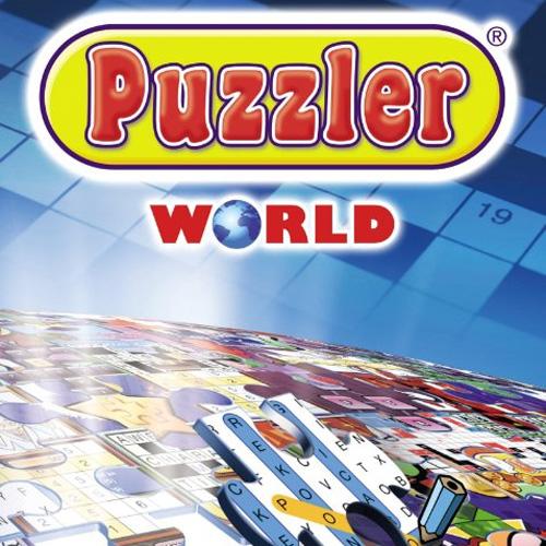 Comprar Puzzler World CD Key Comparar Precios