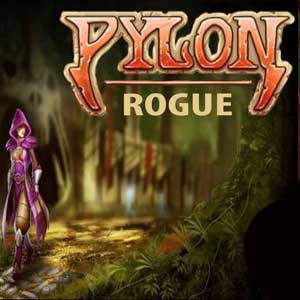Comprar Pylon Rogue CD Key Comparar Precios
