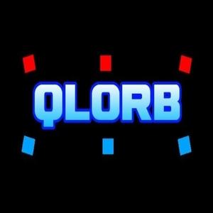 Qlorb