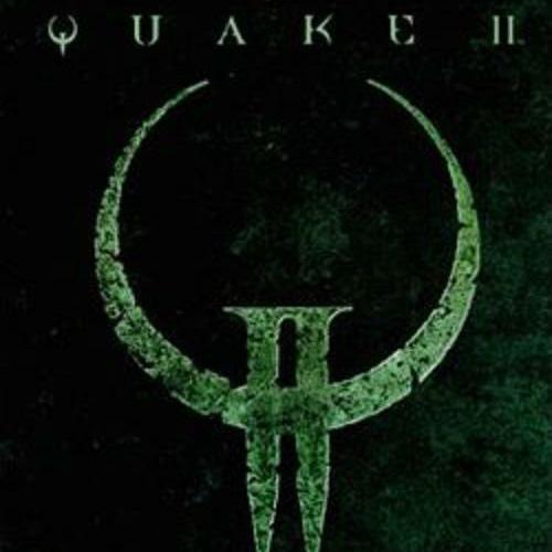 Comprar Quake 2 CD Key Comparar Precios