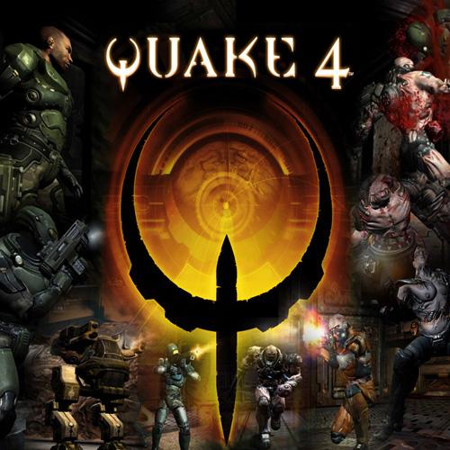 Comprar Quake 4 CD Key Comparar Precios