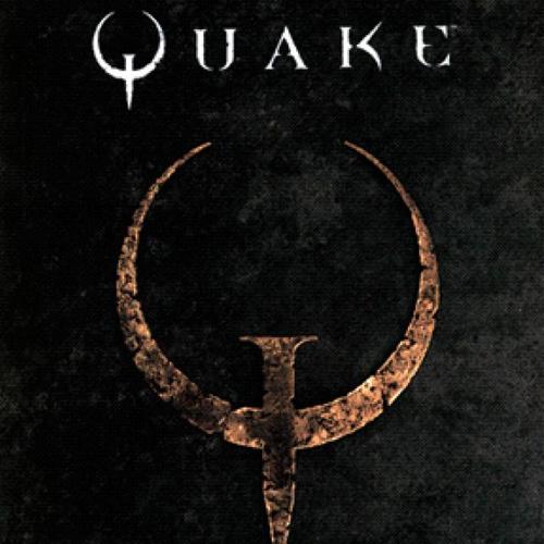 Comprar Quake CD Key Comparar Precios