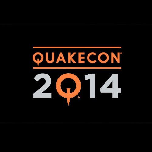 Comprar Quakecon Bundle 2014 CD Key Comparar Precios