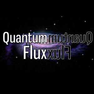 Comprar Quantum Flux CD Key Comparar Precios