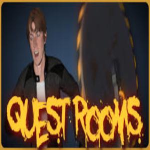 Quest Rooms