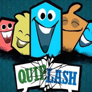 Comprar Quiplash CD Key Comparar Precios