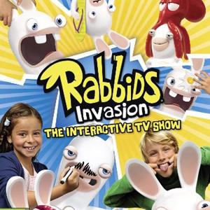 Comprar Rabbids Invasion Xbox 360 Code Comparar Precios