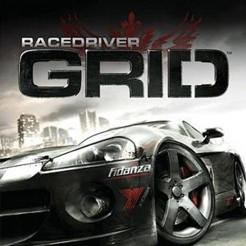 Comprar Race Driver Grid CD Key Comparar Precios