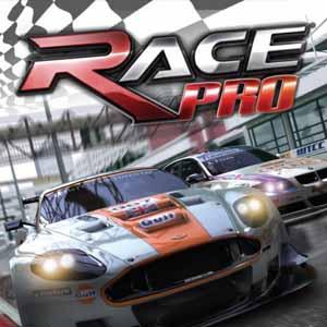 Comprar Race Pro Xbox 360 Code Comparar Precios