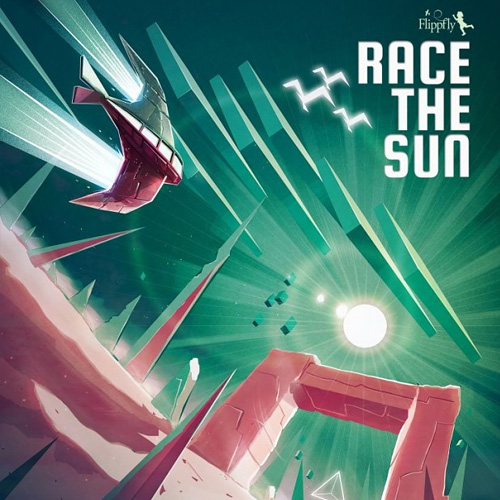 Comprar Race The Sun CD Key Comparar Precios