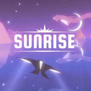 Comprar Race the Sun Sunrise CD Key Comparar Precios