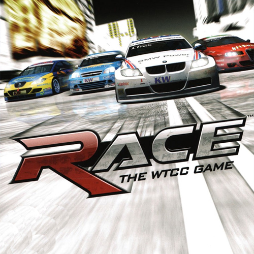 Comprar Race The WTCC Game CD Key Comparar Precios