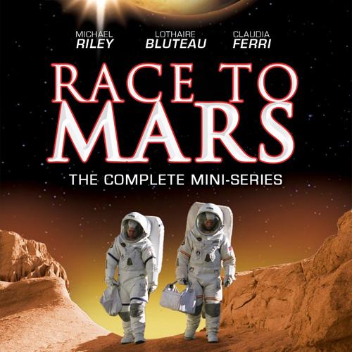 Comprar Race To Mars CD Key Comparar Precios