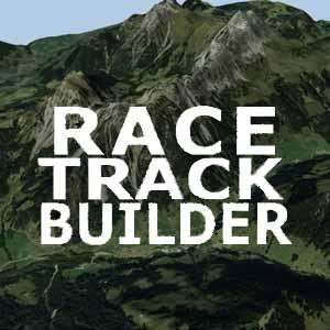 Comprar Race Track Builder CD Key Comparar Precios