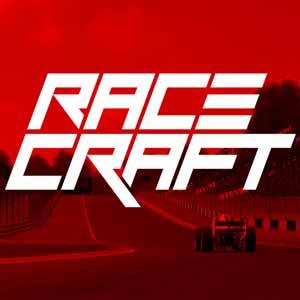 Comprar Racecraft CD Key Comparar Precios