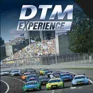 Comprar RaceRoom DTM Experience 2014 CD Key Comparar Precios