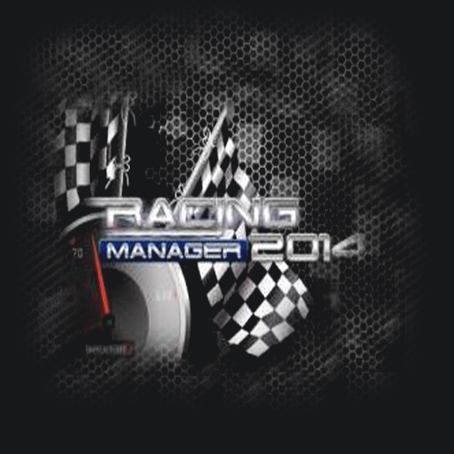 Descargar Racing Manager 2014 - PC Key Steam