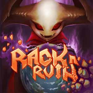 Comprar Rack N Ruin CD Key Comparar Precios