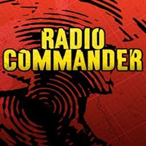 Comprar Radio Commander Xbox Series Barato Comparar Precios