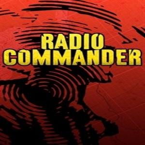 Comprar Radio Commander Nintendo Switch Barato comparar precios