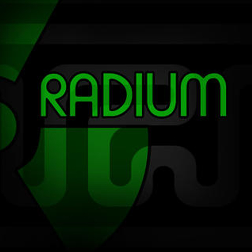 Comprar Radium CD Key Comparar Precios