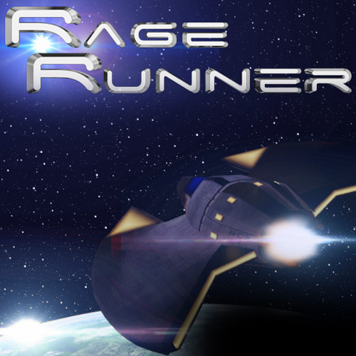 Comprar Rage Runner CD Key Comparar Precios