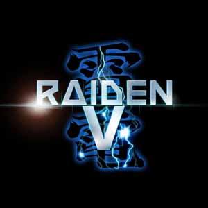 Comprar Raiden 5 Xbox One Code Comparar Precios