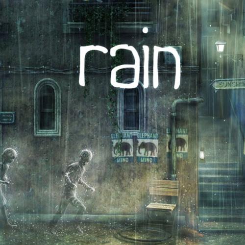 Comprar Rain Ps3 Code Comparar Precios