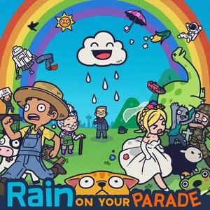 Comprar Rain on Your Parade Xbox Series Barato Comparar Precios