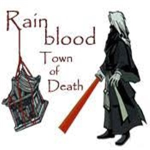 Rainblood Town of Death