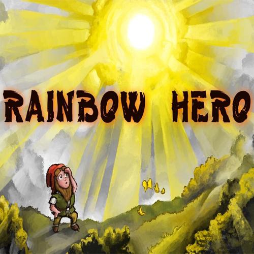 Comprar Rainbow Hero CD Key Comparar Precios