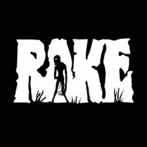 Comprar Rake CD Key Comparar Precios