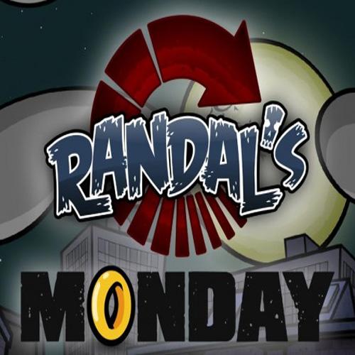 Comprar Randals Monday CD Key Comparar Precios