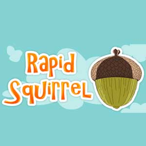 Comprar Rapid Squirrel CD Key Comparar Precios