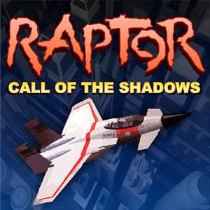Comprar Raptor Call of The Shadows 2015 Edition CD Key Comparar Precios