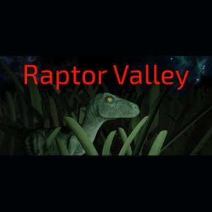 Comprar Raptor Valley CD Key Comparar Precios