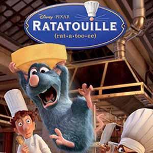 Comprar Ratatouille Xbox 360 Code Comparar Precios