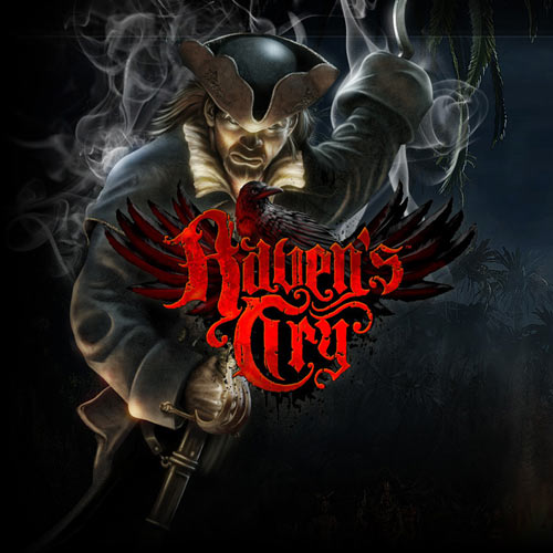 Descargar Raven s Cry - PC key Comprar