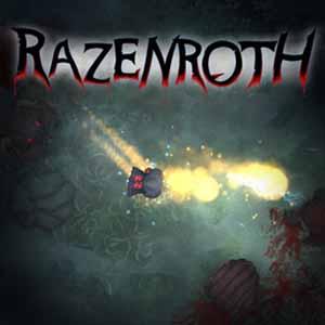 Comprar Razenroth CD Key Comparar Precios