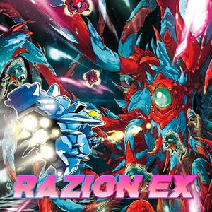 Razion EX