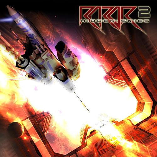 Comprar Razor2 Hidden Skies CD Key Comparar Precios