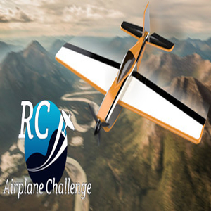RC Airplane Challenge
