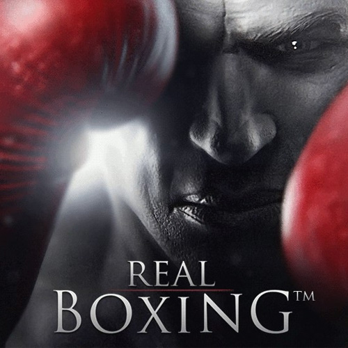 Comprar Real Boxing CD Key Comparar Precios