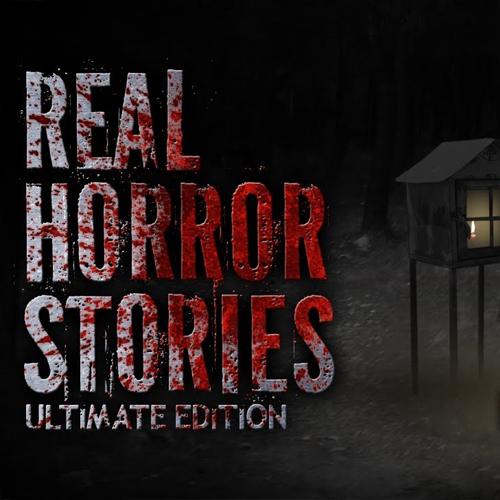 Comprar Real Horror Stories Expansion CD Key Comparar Precios
