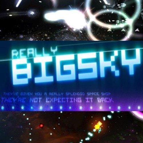 Comprar Really Big Sky CD Key Comparar Precios