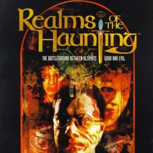 Comprar Realms of the Haunting CD Key Comparar Precios