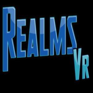Realms VR